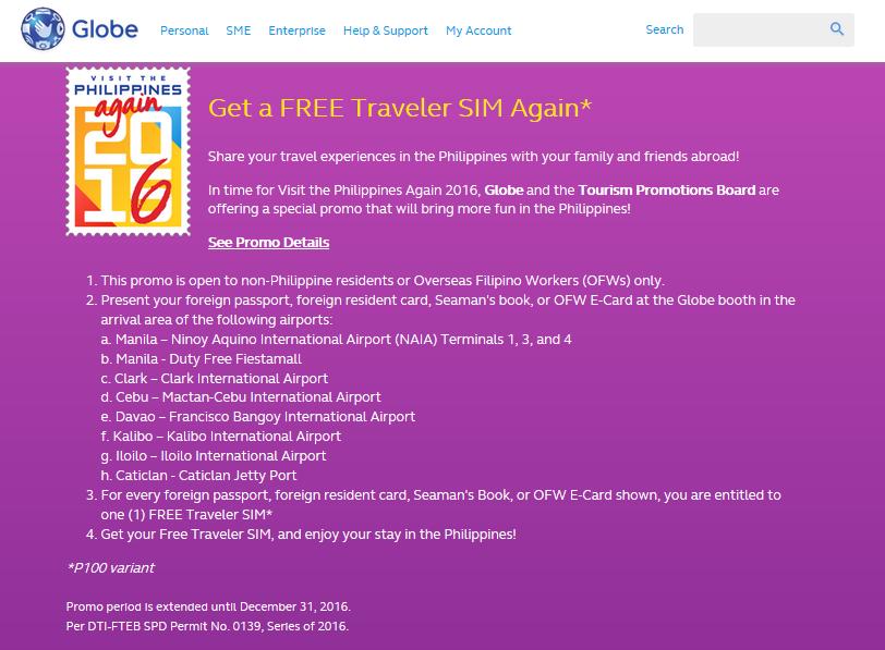 globe-traveler-sim