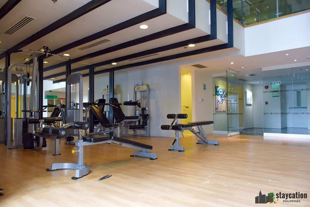picasso-makati-hotel-gym-8